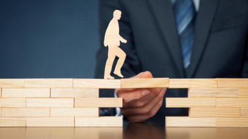 10 pasos ERP Galdón Software