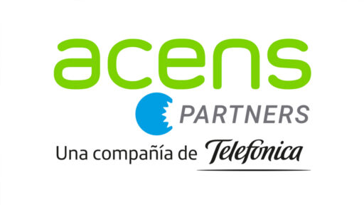 Acens Galdón Software
