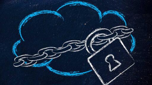 Seguridad Cloud Galdón Software