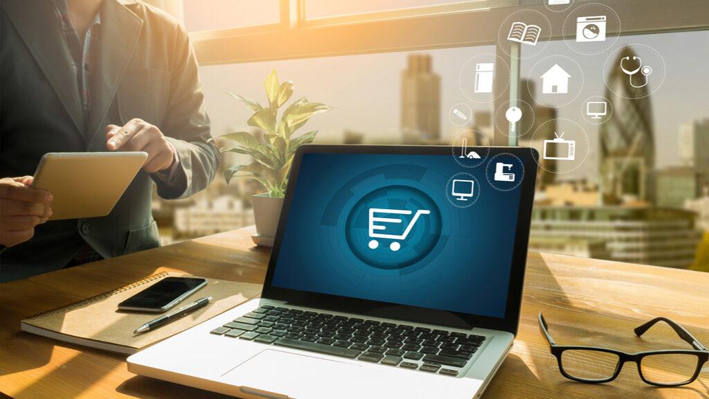 Crear Negocio Online Galdón Software