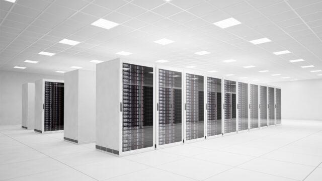 ¿Qué ganas trabajando en Cloud Computing con gsBase?
