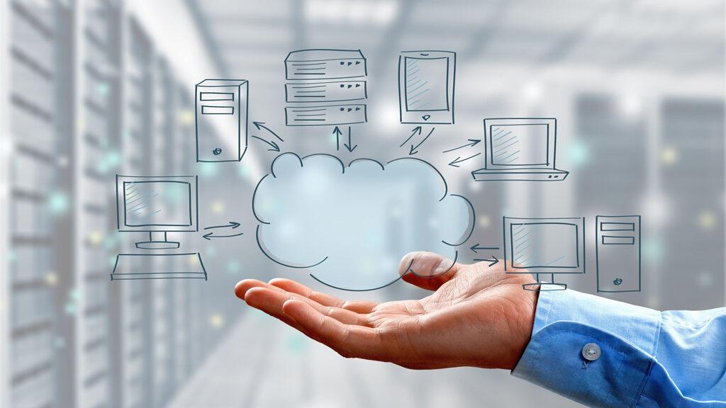Guía Cloud Computing Galdón Software