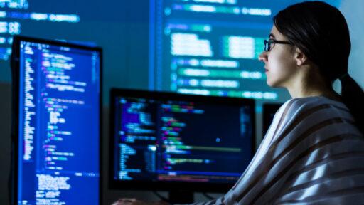 Profesión Informática Galdón Software