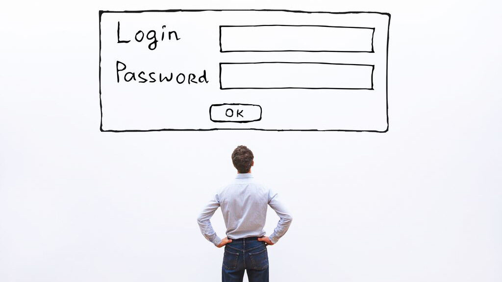 Login Internet Galdón Software