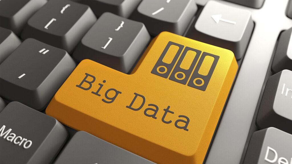 Big Data Galdón Software