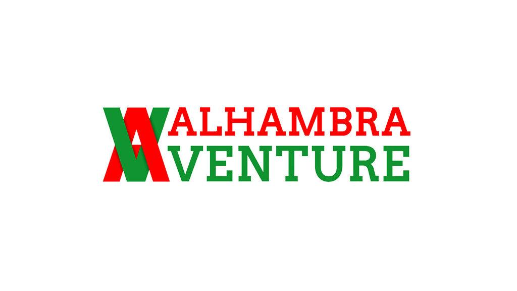 Alhambra Ventura 2014 Galdón Software