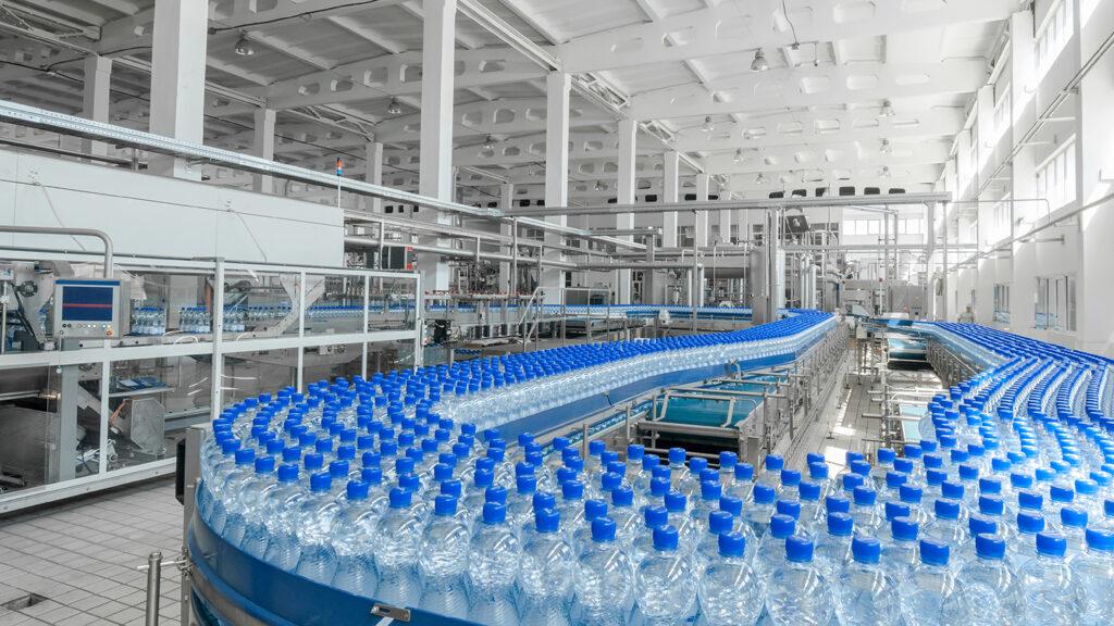 Software sector Plástico Galdón Software