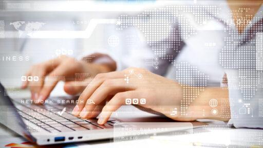 Tendencias Tecnológicas Galdón Software