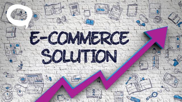 Varias formas de integrar su ERP gsBase con una Tienda Online
