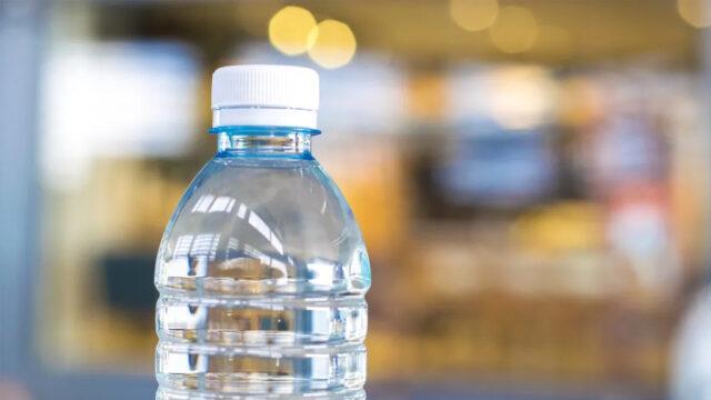 ¿Qué sistema necesita una Empresa de Plásticos?