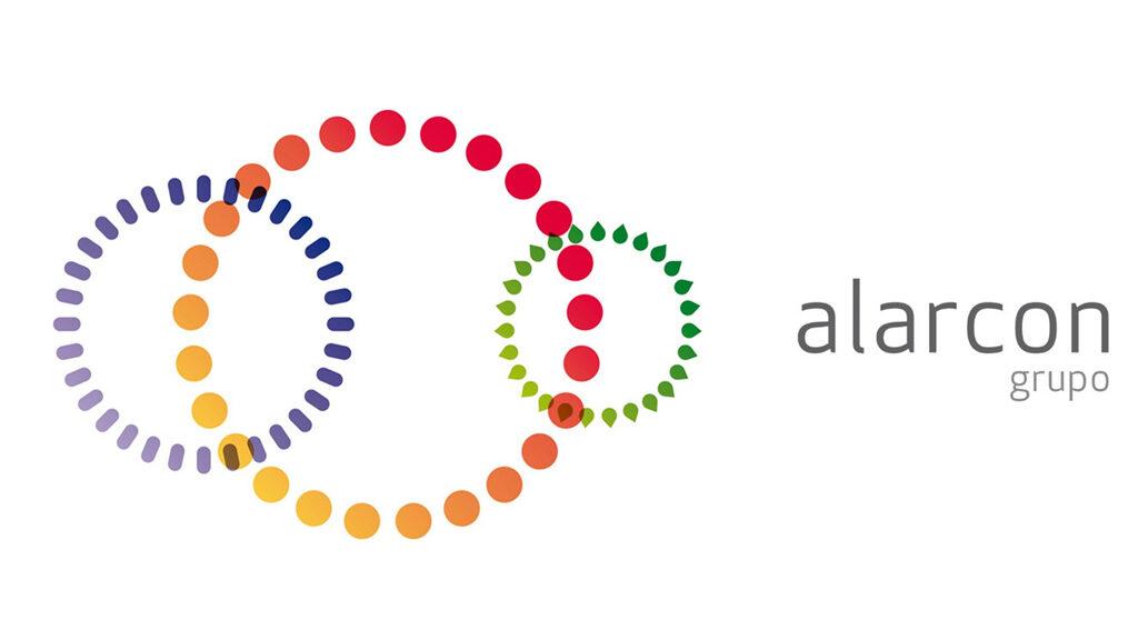 Entrevista grupo Alarcon Galdón Software