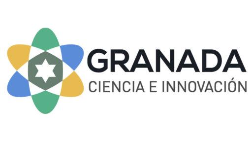 Granada Ciencia e Innovación Galdón Software