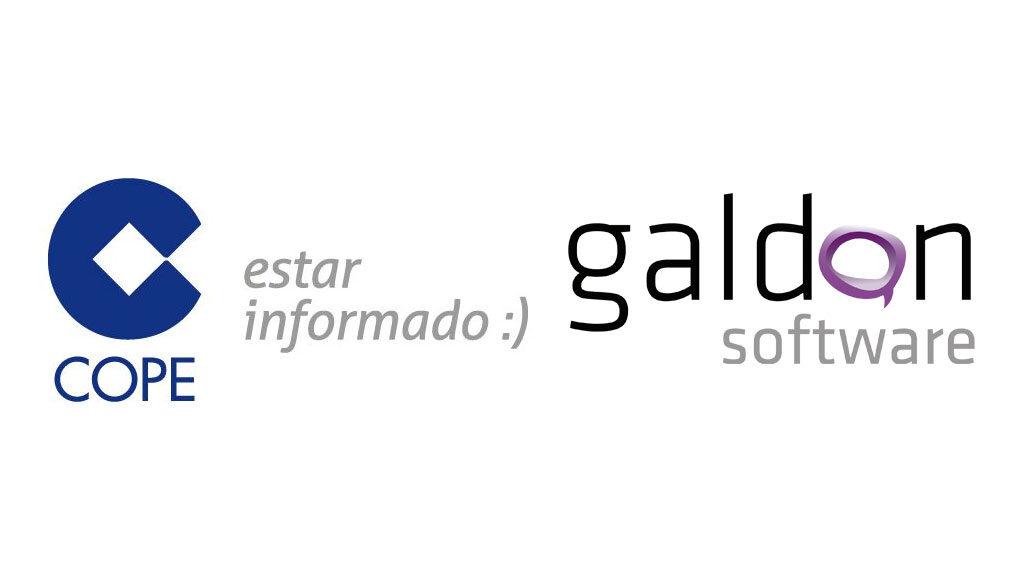 Entrevista la cope Galdón Software