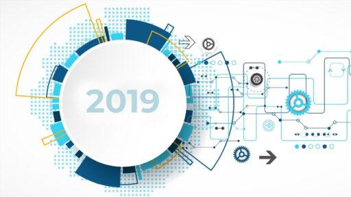 tendencias tecnológicas 2019 Galdón Software