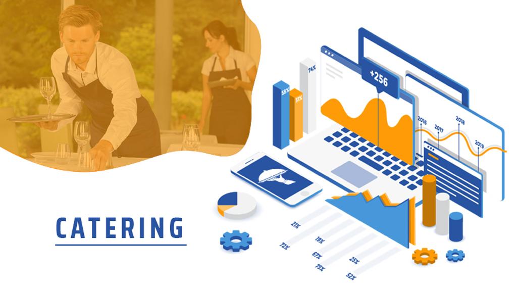 Evolución del Sector Catering en los últimos años
