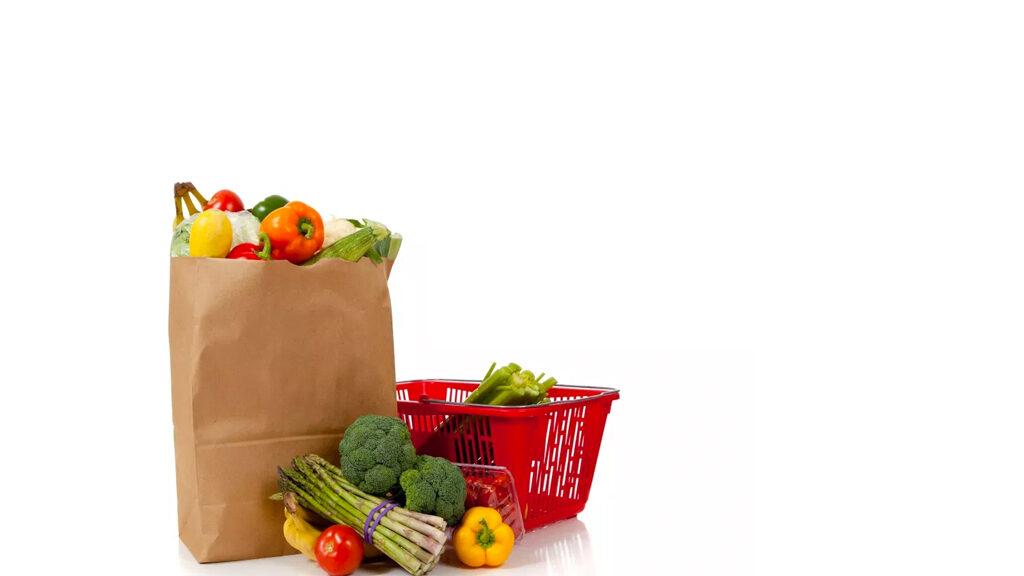 mejor Software para Supermercados Galdón Software