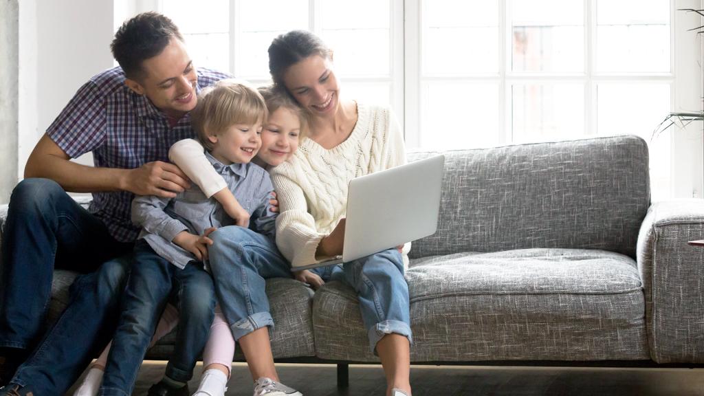 Día de Internet; una conexión que llegó para quedarse