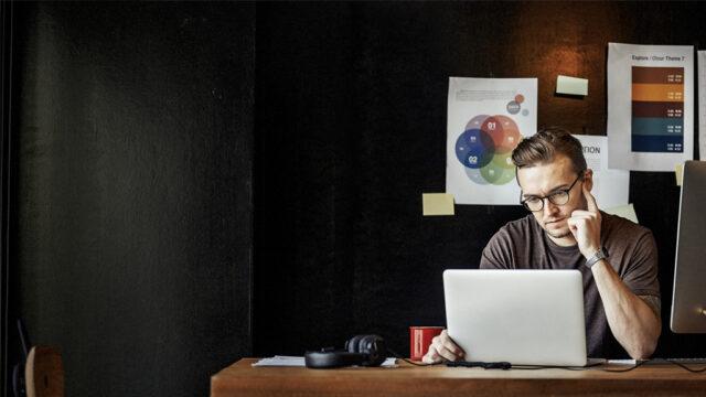 ¿Qué empresas necesitan un Software Empresarial?