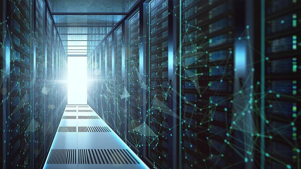 El mercado mundial Cloud, crece un 31,3% según Gartner