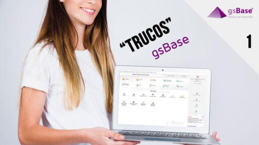 trucos gsBase