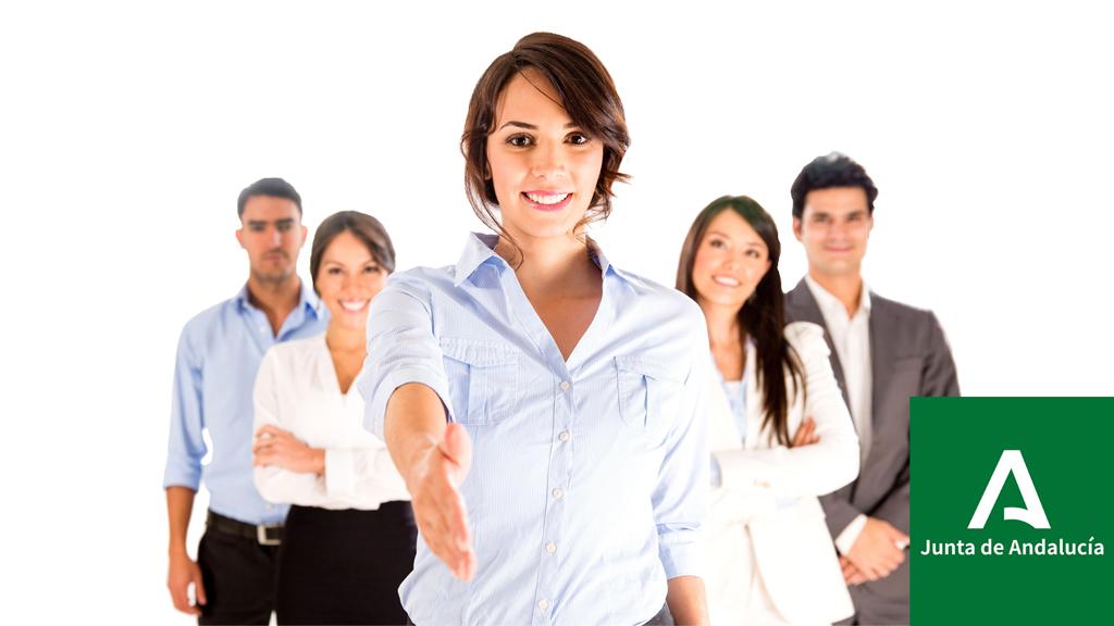 Se amplía la Ayuda a la Transformación Digital de las PYME para facilitar el Teletrabajo