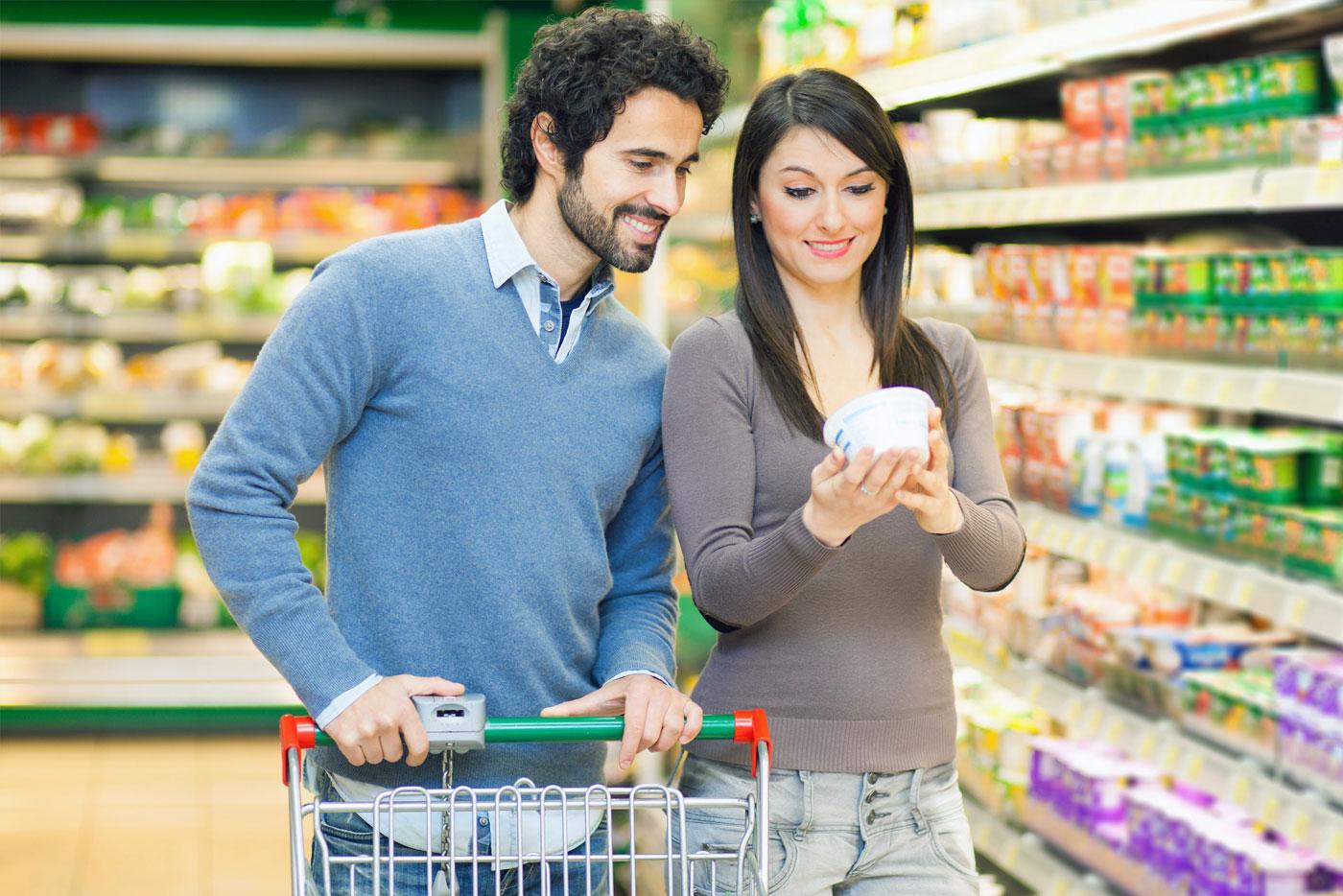 erp supermercados