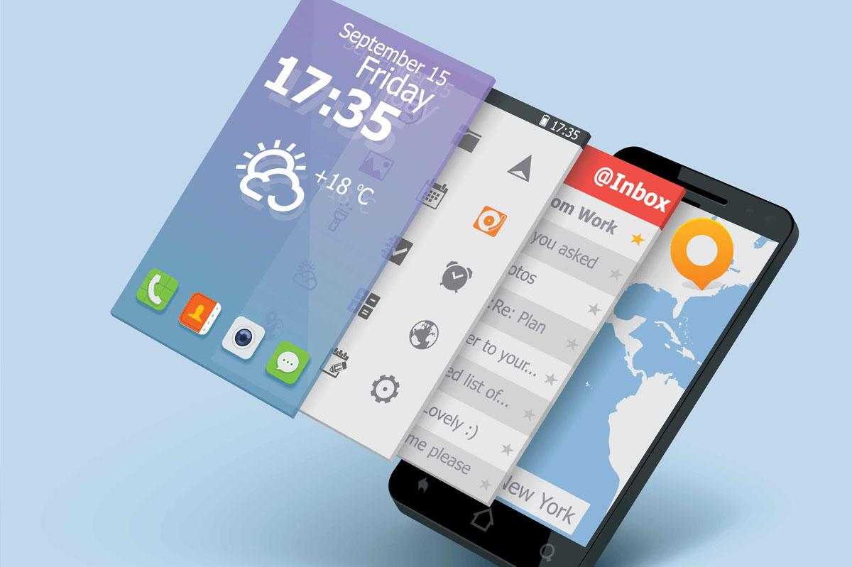 cerrar aplicaciones móviles
