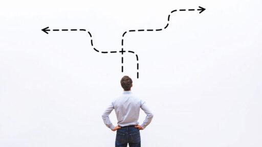 toma de decisiones en las empresas